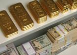 Đặt cược vào vàng và USD thời điểm này liệu có rủi ro?
