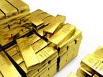 Giá vàng SJC chiều nay (14/8) giảm tiếp 250.000 đồng/lượng