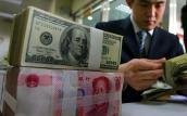 Phá giá đồng nhân dân tệ: Mục đích của Trung Quốc là gì?