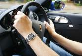 Những sai lầm chết người các lái xe nên sửa