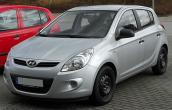 16 bộ phận cần kiểm tra khi mua xe ô tô cũ