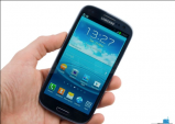 5 sản phẩm phổ biến nhất của các hãng điện thoại Android