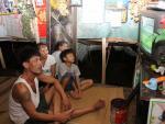 Đà Nẵng chi ngân sách mua đầu thu số DVB-T2 cho 5.225  hộ nghèo