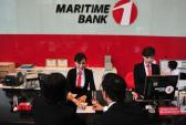 Hợp nhất thành công  hệ thống giao dịch MDB vào Maritime Bank