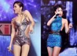 3 sao nữ Việt