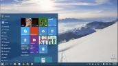 Cách thêm, bớt và tùy chỉnh tile trong menu Start Windows 10