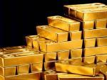 Giá vàng SJC chiều nay (19/8) bật tăng mạnh, giá USD/VND tăng cao