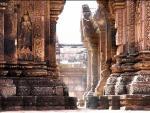 Lonely Planet bình chọn 10 kỳ quan đẹp nhất hành tinh