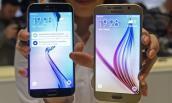 Tháng 8, hàng loạt smartphone cao cấp giảm giá khủng