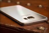 Samsung có thể đánh mất thế mạnh của mình?