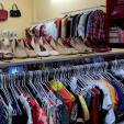 5 lý do khiến bạn nên mua hàng tại tiệm ký gửi