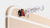 iPhone 6 Plus bị lỗi camera, sẽ được Apple thay thế