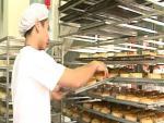 Kiểm tra đột xuất các lò sản xuất bánh Trung thu ở Hoài Đức