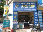 Nam Định: Tạm giữ 535 SIM di động trả trước vi phạm