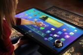 Samsung sắp ra mắt tablet
