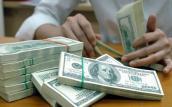 Tỷ giá USD/VND tăng, đầu tư chưa chắc có lợi