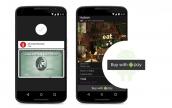 6 lý do nên nâng cấp Android 6.0 Marshmallow