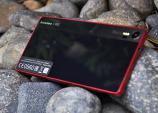 Lenovo VIBE Shot chuyên chụp ảnh chính thức trình làng