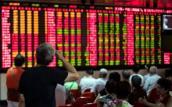 Lo ngại kinh tế Trung Quốc chứng khoán châu Á đồng loạt giảm giá