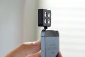 9 phụ kiện iPhone tuyệt hay tới mức... chẳng dùng đến