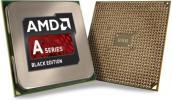 AMD giới thiệu card đồ họa APU 12 nhân tiết kiệm điện năng