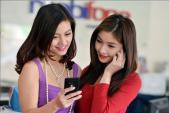 """MobiFone điều chỉnh chính sách trả thưởng mới cho hội viên """"Kết nối dài lâu"""""""