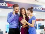 """MobiFone sắp áp dụng chính sách trả thưởng mới cho hội viên """"Kết nối dài lâu"""""""