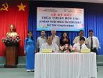 """VNNIC """"bắt tay"""" Sở TT&TT Đồng Tháp thúc đẩy phát triển IPv6"""