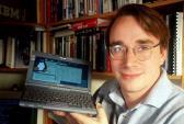 Hệ điều hành Linux bước sang tuổi 24