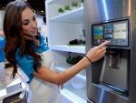 Bạn có thể bị hack qua đường... tủ lạnh của Samsung