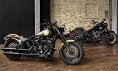 """Diện kiến loạt """"hàng khủng"""" 2016 của hãng môtô Harley-Davidson"""