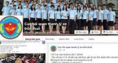 Giả mạo Cục Hải quan Việt Nam đấu giá xe trốn thuế