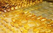 Giá vàng hôm nay 27/8: Giá vàng SJC giảm 400.000 đồng/lượng