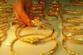 Giá vàng SJC chiều nay (28/8) tăng thêm 110.000 đồng/lượng