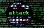 Trung Quốc đánh cắp thành công dữ liệu mạng của Mỹ 700 lần