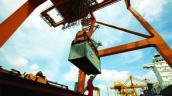 Xuất khẩu 8 tháng đầu năm 2015 giảm