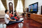 Hải Phòng: Thanh tra chất lượng truyền hình trả tiền trong tháng 9