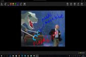 Snip: Ứng dụng chụp ảnh màn hình tuyệt hay của Microsoft
