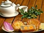 Bí quyết chọn bánh trung thu thơm ngon, an toàn
