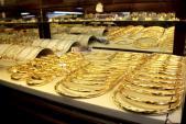 Giá vàng hôm nay 1/9: Giá vàng SJC tăng 150.000 đồng/lượng
