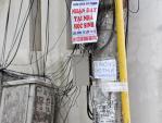 Thêm 245 số điện thoại bị Sở TT&TT Hà Nội đề nghị cắt dịch vụ