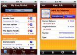 Các ứng dụng di động giúp người dùng kiếm tiền
