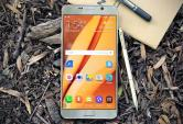 Samsung giới thiệu ứng dụng đọc tin tức cho người dùng thiết bị Galaxy