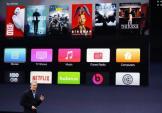 10 ứng dụng iOS được tải về nhiều nhất mọi thời đại