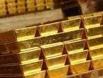 Giá vàng SJC chiều nay (3/9) giảm thêm 80.000 đồng/lượng