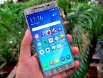 Samsung Galaxy Note 5 xách tay giảm giá hàng triệu đồng