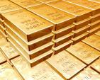 Giá vàng hôm nay 4/9: Giá vàng SJC giảm 150.000 đồng/lượng