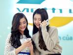 Viettel tuyên bố sẽ cung cấp thử nghiệm 4G vào tháng 10/2015