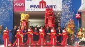 Fivimart khai trương siêu thị quy mô lớn diện tích 2.000 m2 tại Cầu Giấy