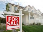 Tư vấn mua nhà riêng ở thành phố lớn: Những điểm